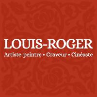 Louis Roger Logo